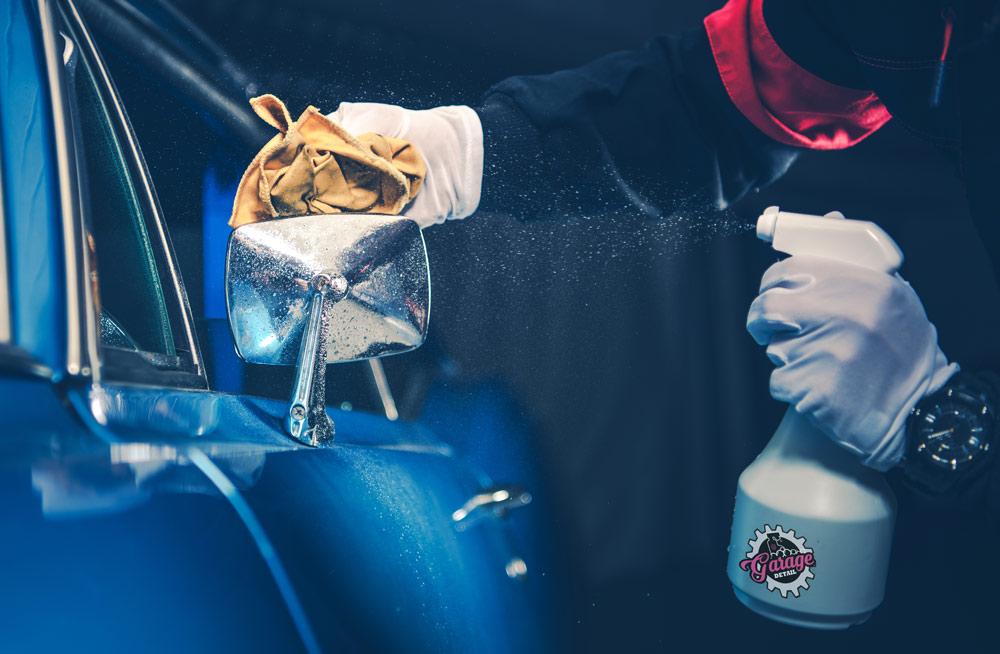 coating-ceramico-en-madrid-coches