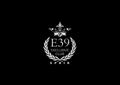 e39exclusivespain