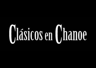 banner_clasicos_chano
